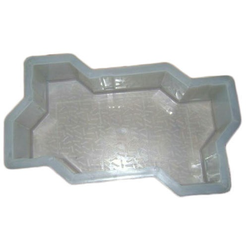 Tiles Mold in Uttar Pradesh